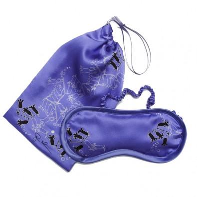 Lavender-Bluebell-Eye-Mask-and-Bag-Primary